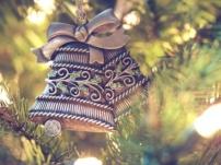 Oryginalne pomysły na dekoracje świąteczną